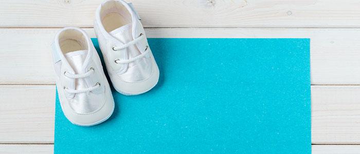 Best Shoes Your Little Ones